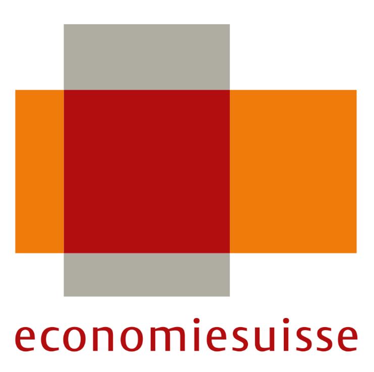 Swiss Family Business-Logo
