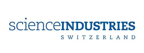 scienceINDUSTRIES-Logo